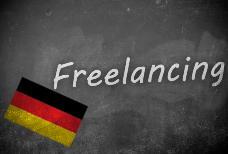 freelanceingermany