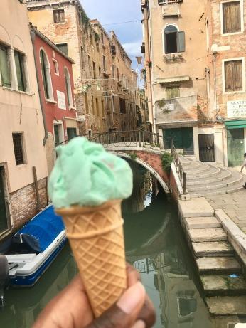 venice-ice cream